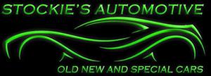 Stockie's-Automotive